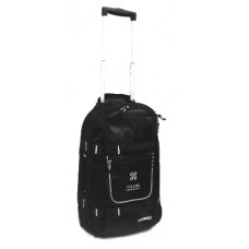 Ogio Big Wheel Bag